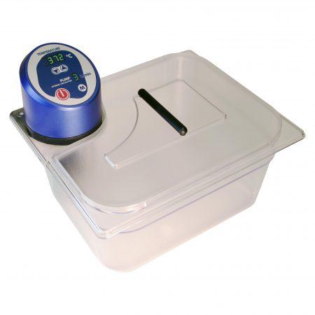 Термостат водяной TW-2.03
