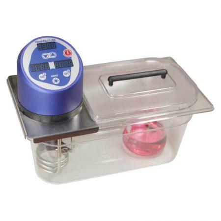 Термостат водяной ТW-2