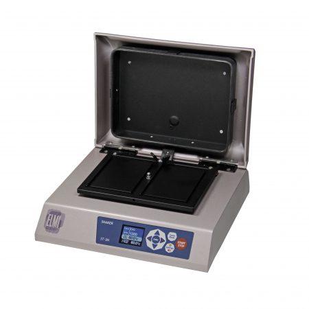 Шейкер-термостат ST-3M/L