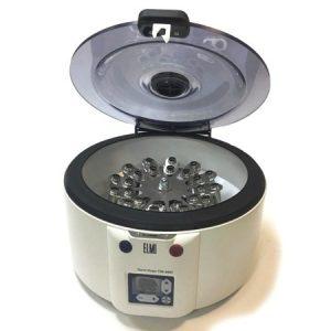 Центрифуга медицинская СМ-6МТ