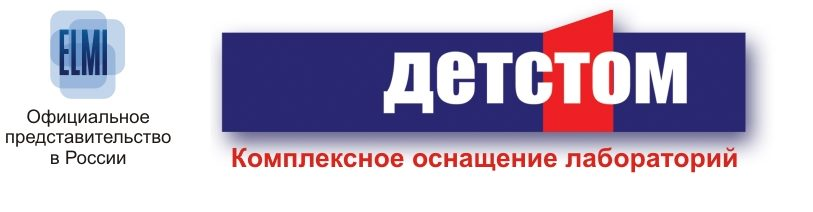 detstom1.ru