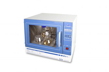 ЕS-20/60 Шейкер-инкубатор