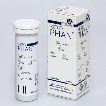 КетоФАН