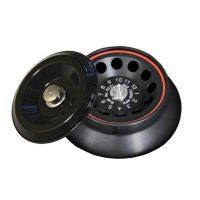 Ротор для центрифуги СМ-50