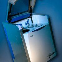 Биохимический анализатор XL 640