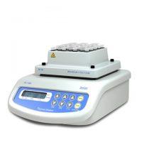 TS-100 Термошейкер для микропробирок и ПЦР планшетов