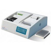 Биохимический анализатор Clima MC-15